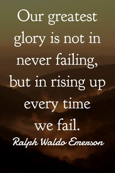 Ralph Waldo Emerson was a popular American poet, philosopher and writer. This is a collection of the very best Ralph Waldo Emerson Quotes. Inspirational Quotes For Moms, Great Quotes, Uplifting Quotes, Motivational Quotes, Ralph Waldo Emerson, Wisdom Quotes, True Quotes, Qoutes, Quotes For Kids
