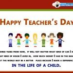 Happy Teachers day MessagesHappy Teachers day Messages Images Images