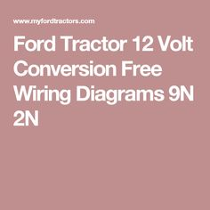 18 best ford tractor images on pinterest ford tractors antique rh pinterest co uk