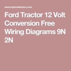 55 ford 600 wiring diagram enthusiast wiring diagrams u2022 rh bwpartnersautos com