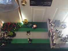 Forum Battles • Into The Breach! (Signup Open!) by bann154