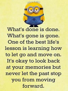 Minions quotes - 38 Great Motivational and Inspirational Quotes 4 Wisdom Quotes, True Quotes, Great Quotes, Motivational Quotes, Inspirational Quotes, Humor Quotes, Funny Quotes And Sayings, Encouraging Sayings, You Got This Quotes