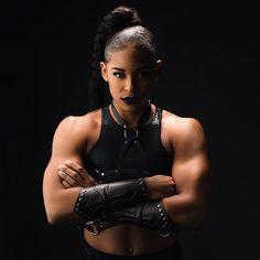Black Wrestlers, Wwe Female Wrestlers, Wrestling Superstars, Wrestling Divas, Sasha Banks Bikini, Jeff Hardy, Wwe World, Aj Styles, Wwe Womens