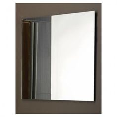 Trueshopping 1050mm Ebony Mirror Cabinet With Light Bring A Touch Of Luxury And Style To Your New Bathroom High Quality