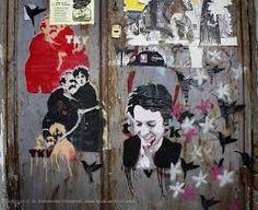 Imagini pentru tkv street art beograd