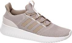 adidas Sneaker Cloudfoam ULTIMATE 7f4e30967b