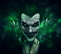 Page New Ipad Air Ipad Mini Retina Joker Wallpapers Hd