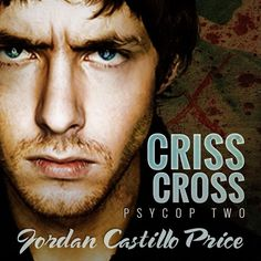 Criss Cross audio is on its way