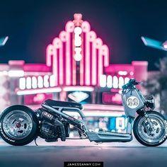 ⠀⠀⠀⠀⠀⠀ ⠀ ⠀⠀⠀⠀ ΛLΞX POOLΞ (@apoole_xxii) • Instagram photos and videos Grom Motorcycle, Custom Moped, Mini Bike, Racing, Photo And Video, Videos, Photos, Instagram, Running