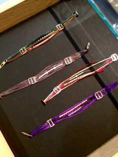 apriati Bobby Pins, Hair Accessories, Jewels, Personalized Items, My Style, Bracelets, Creative, Greek, Spirit