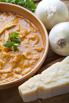 Cheeseburger Chowder, Thai Red Curry, Soup, Cooking Recipes, Ethnic Recipes, Chef Recipes, Soups