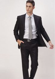 Tuxedos Men's Wedding Dress Prom Clothing Best man Suit