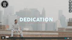 Las migas me persiguen: Dedication on Vimeo