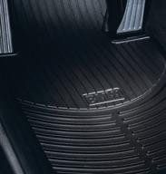 BMW 645Ci Floor Mats