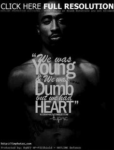 Happy Birthday To The Late And Greatest Rapper Of All Time. Tupac Armaru Shakur.