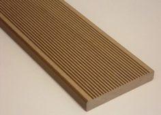 GUIDA ALL'INSTALLAZIONE, Deck Composito, prodotti in polipropilene e fibra di legno per piscine, Arredo Urbano, pavimentazioni, pontili - Correctdeck