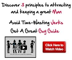 Best guy hookup profiles examples to attract synonyms and antonyms