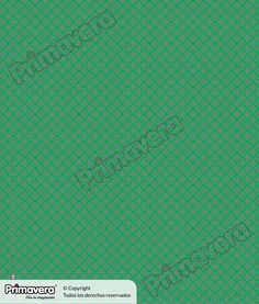 Papel regalo Toda Ocasión 1-481-248 http://envoltura.papelesprimavera.com/product/papel-regalo-toda-ocasion-1-481-248/