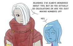scribbly-z-raid:  I've always wondered about this too.