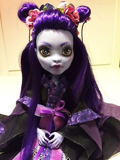 OOAK-custom-Monster-High-sea-monster-hanfu-Soyoo