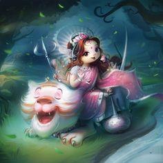 Shiva Art, Shiva Shakti, Krishna Art, Hindu Art, Saraswati Devi, Krishna Drawing, Ganesha Art, Lord Ganesha, Lord Krishna