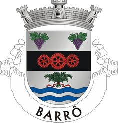 AGD-barrô
