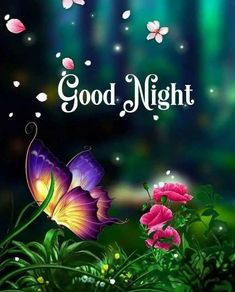 Good Night Baby, Good Night I Love You, Good Night Sweet Dreams, Good Morning Picture, Good Morning Good Night, Good Night Friends Images, New Good Night Images, Good Night Messages, Good Night Greetings