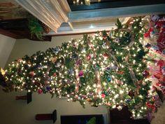 Merry Fishmas Tree