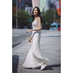 """34 Likes, 1 Comments - RSVP Clothing (@rsvpclothing_) on Instagram: """"Model 