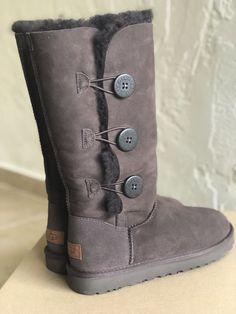 8155afa96a5 16 Best UGG Australia Boots images in 2018 | Ugg boots australia ...