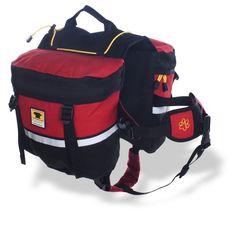 Mountainsmith Dog Pack (Medium, Heritage Red) Mountainsmith http://www.amazon.com/dp/B003VUREM8/ref=cm_sw_r_pi_dp_UIQItb0C6EE7Z8Q0