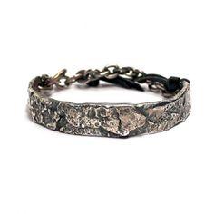 Bracelets Tobias Wistisen
