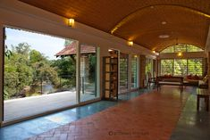 kota stone flooring in residences - Google Search