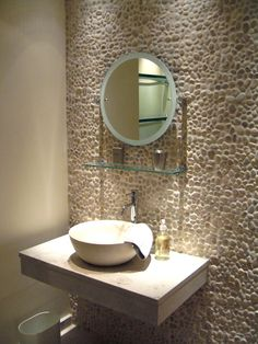 Bathroom Light Fixture Requirements bathroom light fixtures (6) | jonh cullen. bathroom | pinterest