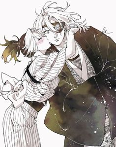 Anime Demon, Manga Anime, Anime Art, Slayer Meme, Demon Slayer, Cute Animal Drawings Kawaii, Naruto Sasuke Sakura, Attack On Titan Anime, Cute Icons