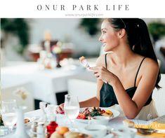 Dünya mutfağının en lezzetli örneklerini sunan seçkin restoranlarıyla Onur Park Life, sevdiklerinizle yeni buluşma noktanız olacak.