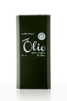 Olio Extravergine d'Oliva Certificato bio 40 litri (8 latte da 5 litri) Latte, Coffee, Drinks, Kaffee, Drinking, Beverages, Cup Of Coffee, Drink, Beverage