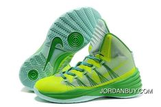 http://www.jordanbuy.com/special-offer-nike- · Basketball Shoes ...