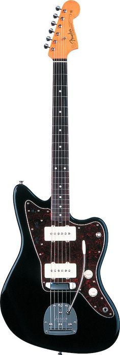 Google Image Result for http://www.brooklynvegan.com/img/music/sonicyouth/fender25/jazzmaster.jpg