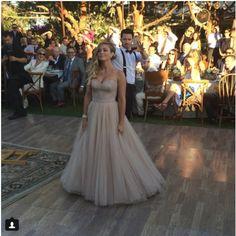 jillian sipkins wedding dress - Google Search
