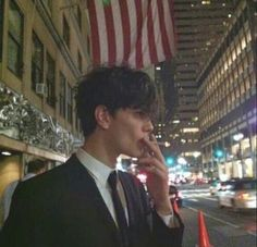 Stockholm Syndrome (on Wattpad) # Fan-Fiction . - Stockholm syndrome (on Wattpad) - Beautiful Boys, Pretty Boys, Sweet Boys, Cigarette Aesthetic, Bad Boy Aesthetic, Pinterest Instagram, Grunge Boy, Skater Boys, Dream Boy