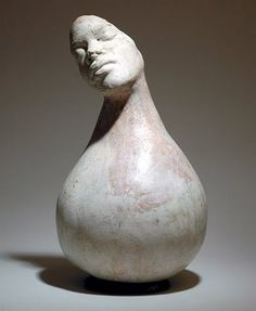Rashida Ua Bakari Ferdinand ceramic.