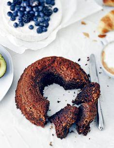 Sweet Life, Bread, Desserts, Food, Diy, Crafts, Tailgate Desserts, Dolce Vita, Deserts