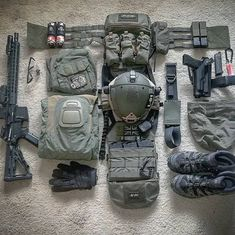 Police Tactical Gear, Tactical Wall, Airsoft Gear, Airsoft Field, Indian Army Special Forces, Ar Pistol, Mens Toys, Tac Gear, Military Guns
