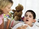 Things to Give Children to Soothe Their Throat and Cough Get Rid Of Cough, Sore Throat And Cough, Kids Cough, Dry Cough Remedies, Whooping Cough, The Weather Channel, Flu Season, Health Advice, Looks Cool