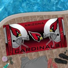 1000+ images about Ultimate Cardinals Tailgate on Pinterest | Shot ...