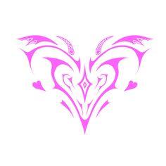 13 Tattoos, Dainty Tattoos, Dope Tattoos, Dream Tattoos, Pretty Tattoos, Mini Tattoos, Future Tattoos, Small Tattoos, Sketch Tattoo Design