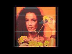 """DJAVAN - """"Alegre menina"""" - Composição de Jorge Amado e Dori Caymmi."""