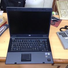 Enjoy your life with this HP laptop lotus Computer - Home