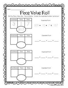 math worksheets for kindergarten measurement worksheets and worksheets for kindergarten on. Black Bedroom Furniture Sets. Home Design Ideas